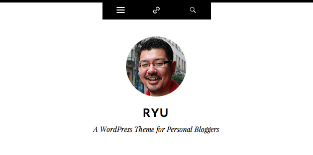 ryu-header