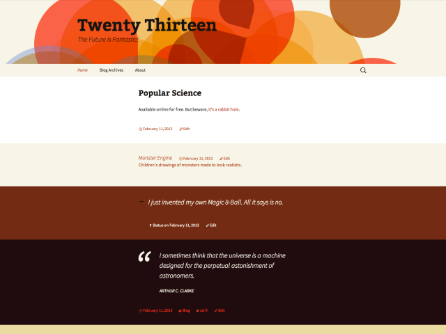 twentythirteen-featured
