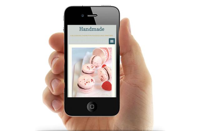 handmade-wp-responsive