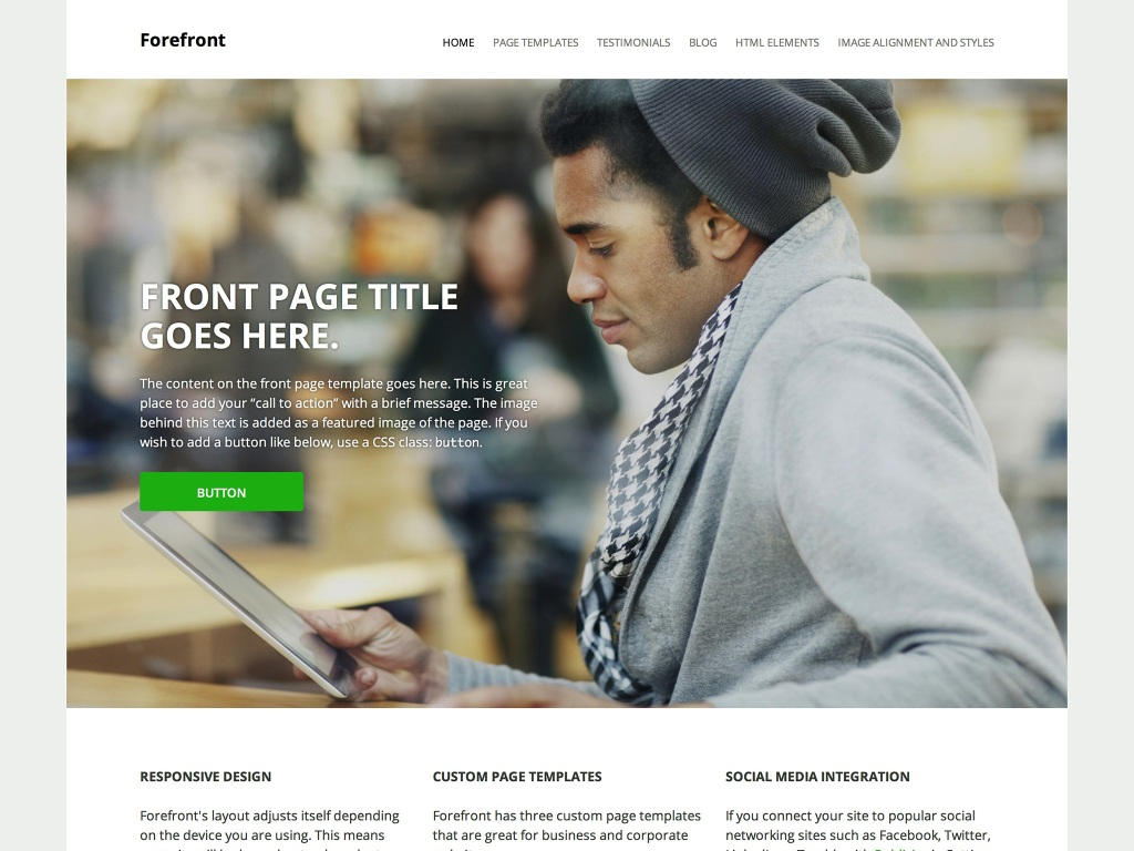 forefront-featured