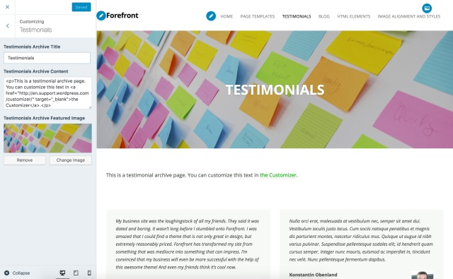 Forefront_Testimonials