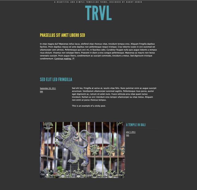 trvl-home