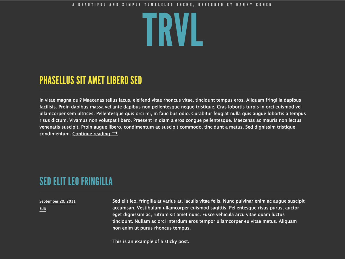 trvl-screenshot