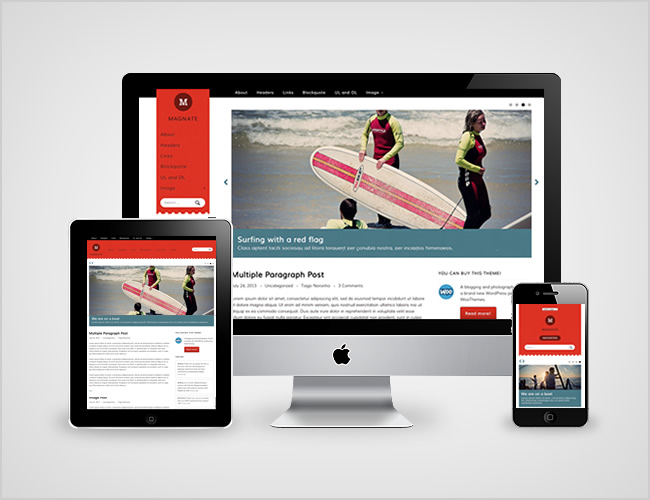 magnate-express-responsive_theme_graphic
