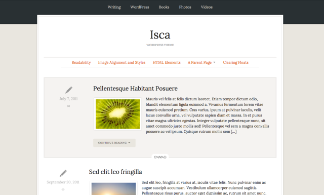 isca-screenshot