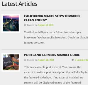 Bottom Left Latest Articles