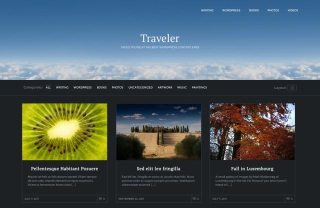 traveler-screenshot2