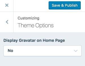 Gravatar_-_No