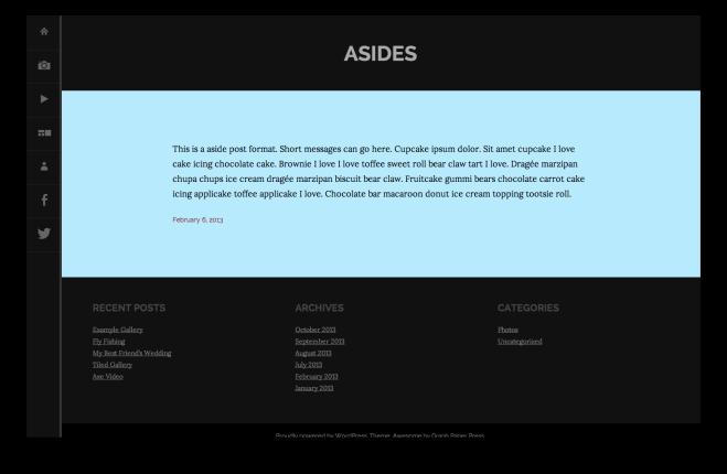 Screenshot 2013-10-31 17.29.00