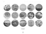 Display post titles