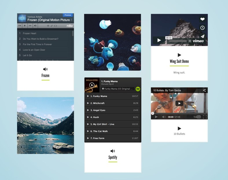 gallery-theme-media-embeds