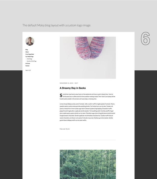 moka-blog-layout