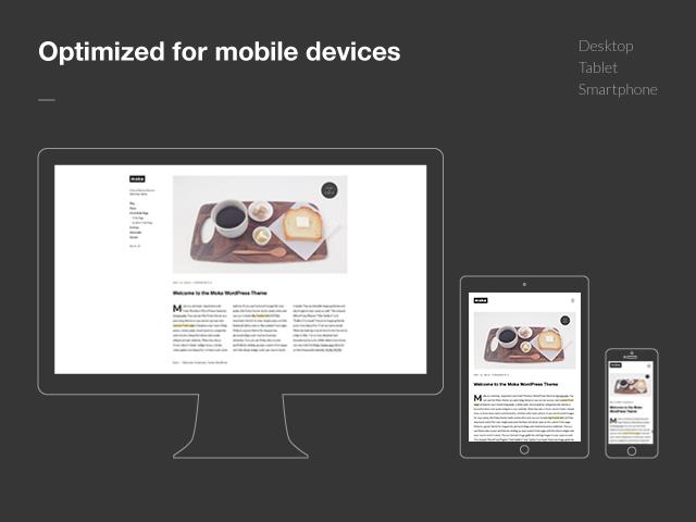 moka-mobile-devices
