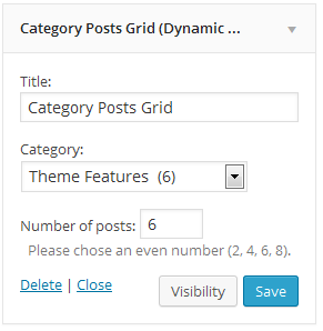category-posts-grid-widget-admin