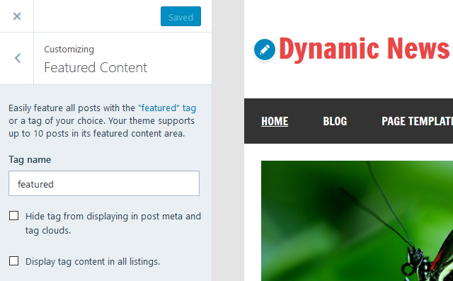 dynamic-news-featured-content