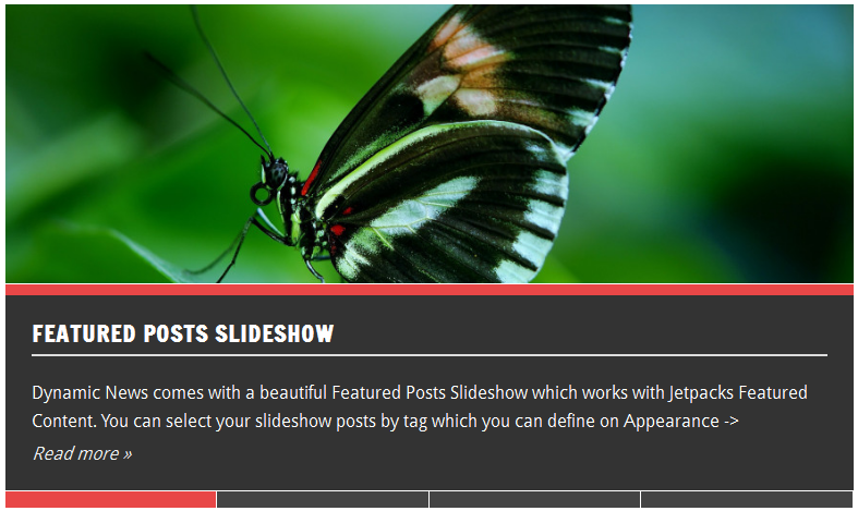 featured-posts-slider