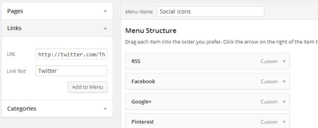 social-icons-menu