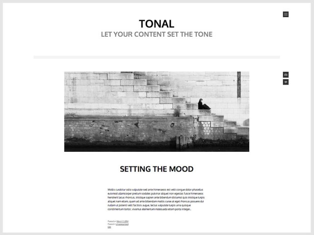 tonal-mainimage
