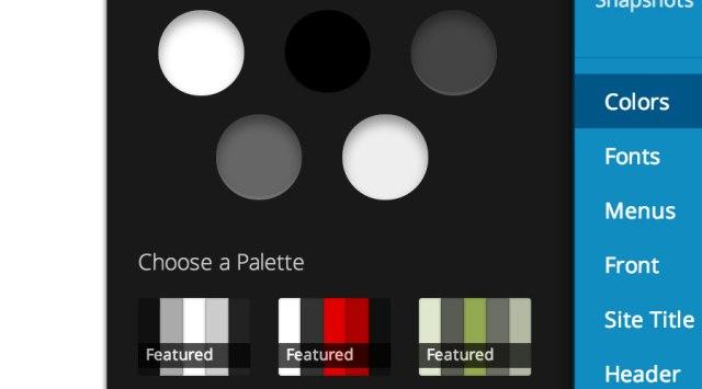 tonal-palettes