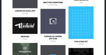 Illustratr — Professional WordPress Theme by Jetpack