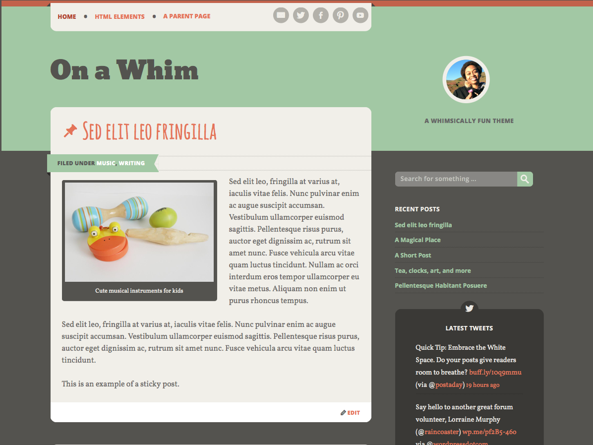 on-a-whim-featured