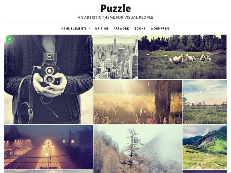 puzzle-feature