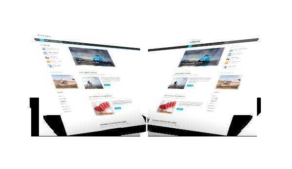 blog-layout-antenna