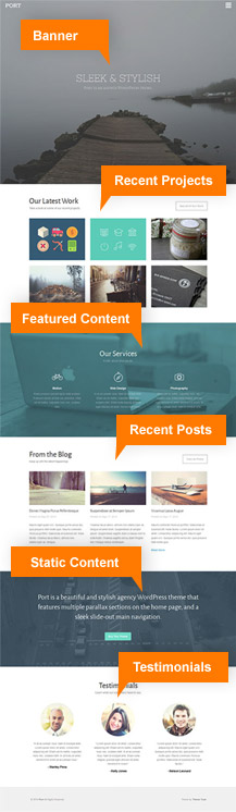 home-page-template
