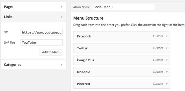 tdeditor_social_menu