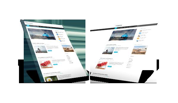 theme-layout-antenna