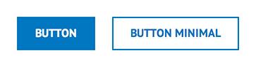Edin: Buttons