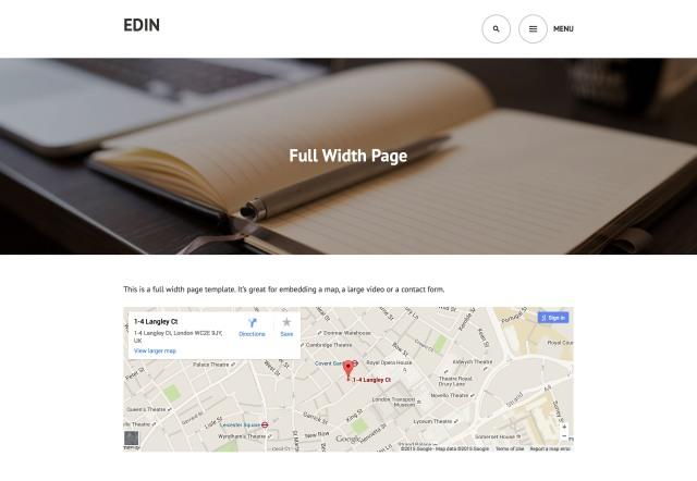 edin-full-width