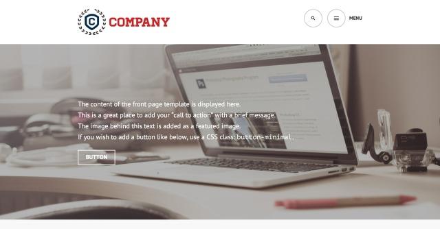 Edin: Site Logo