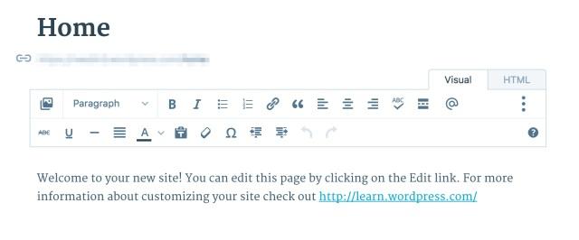 edin_homepage_content
