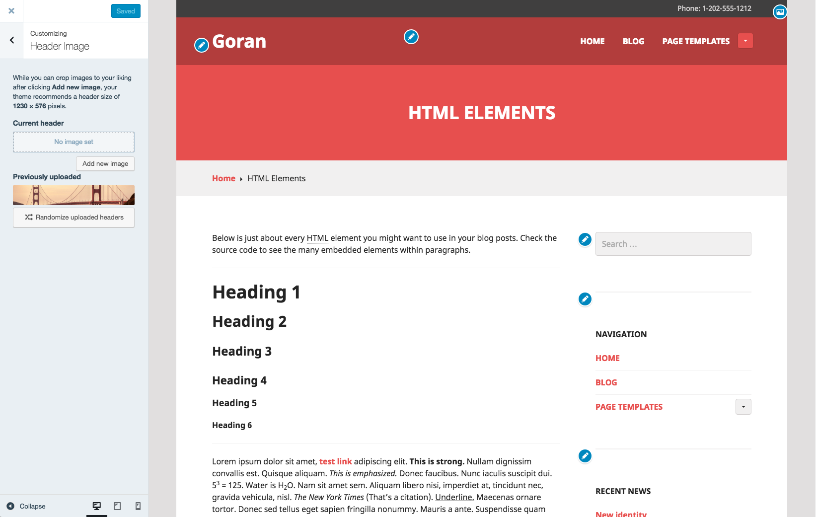 customize feature box thesis theme Acquiring the best thesis theme is a must for all that wish for a features of thesis themes you only play around with the boxes and come out with the.