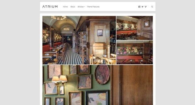atrium-gallerypost