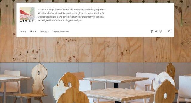 atrium-header-options