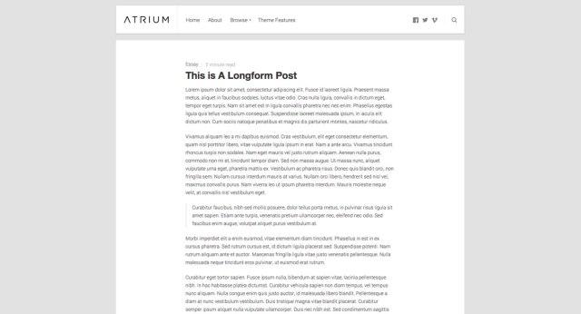 atrium-longform