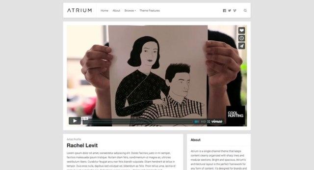 atrium-video