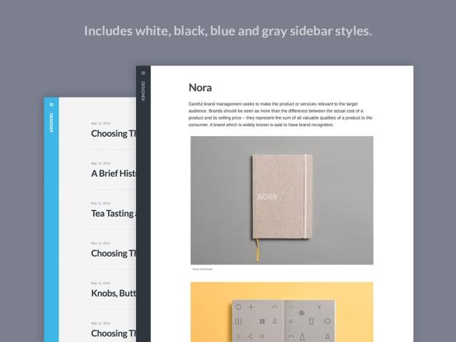 designer-styles