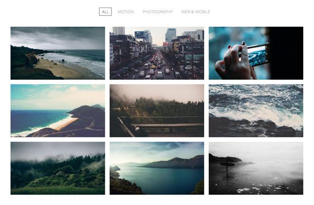 swell-portfolio