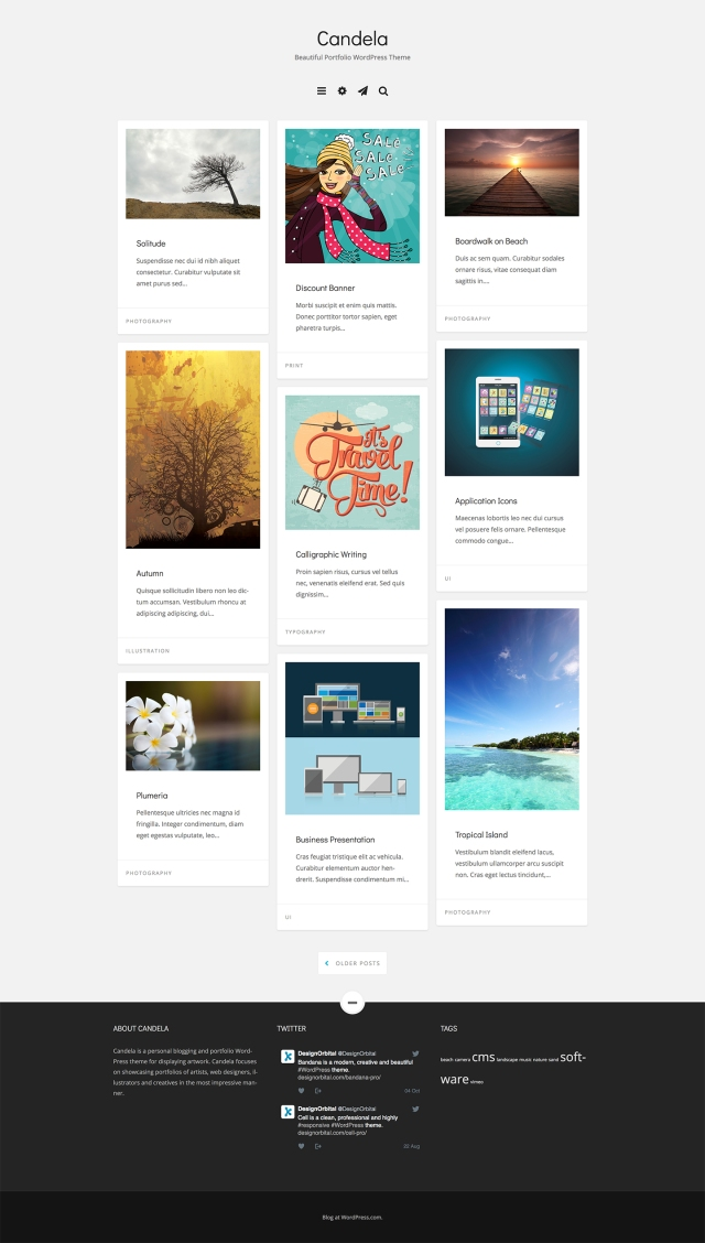 featured-image-candela-theme-calypso