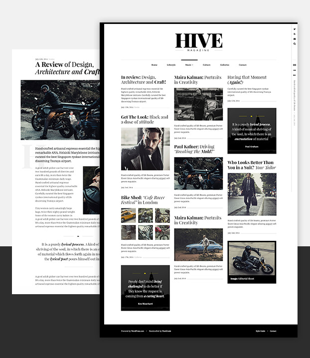 hive-featured-image