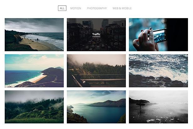 swell_portfolio