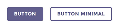 Sequential: Buttons