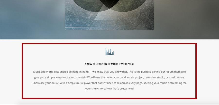 album.com-support-1