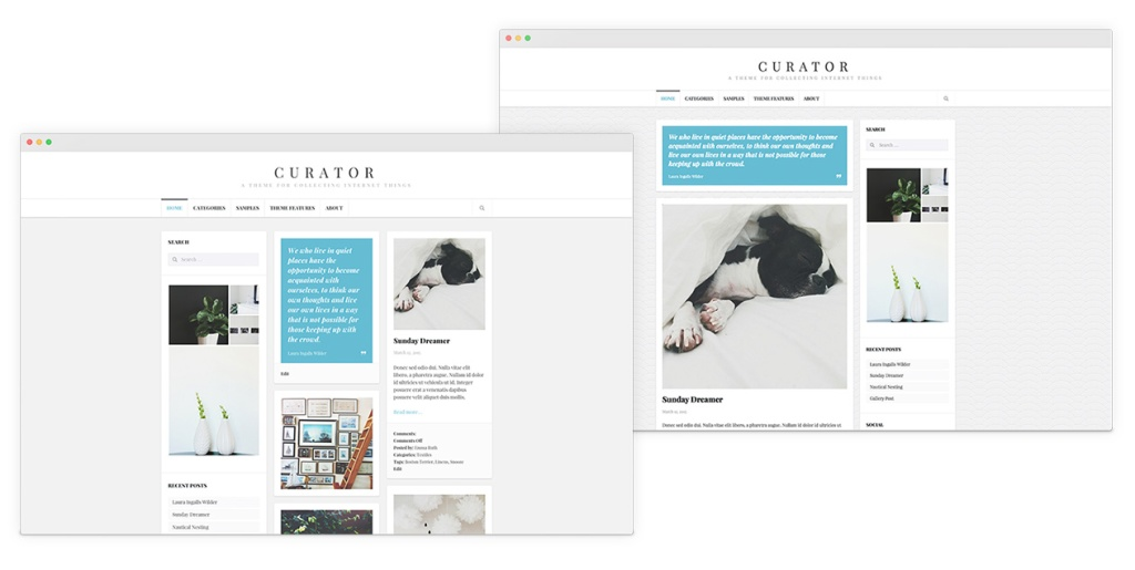 theme-features-homepage