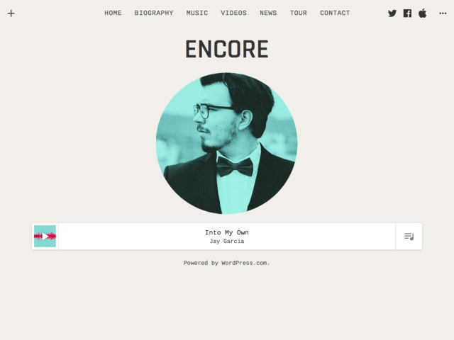 encore-featured-image