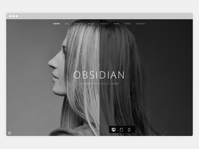 obsidian-customize-opacity