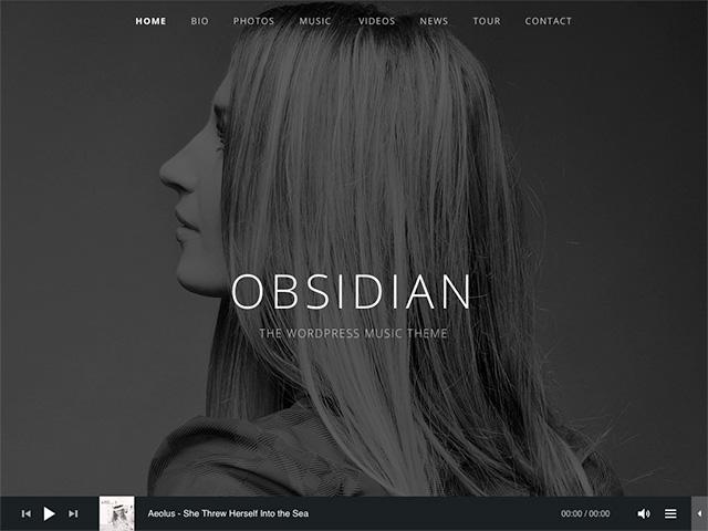 obsidian-home